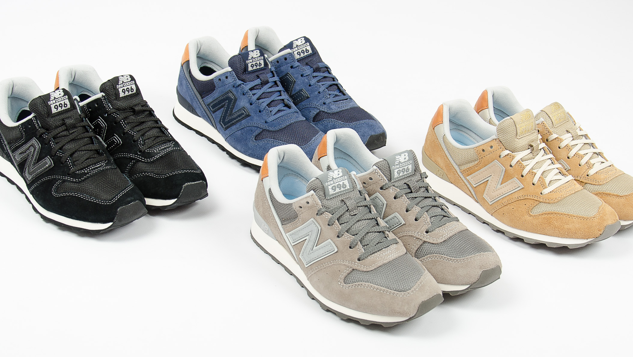 ultimas new balance