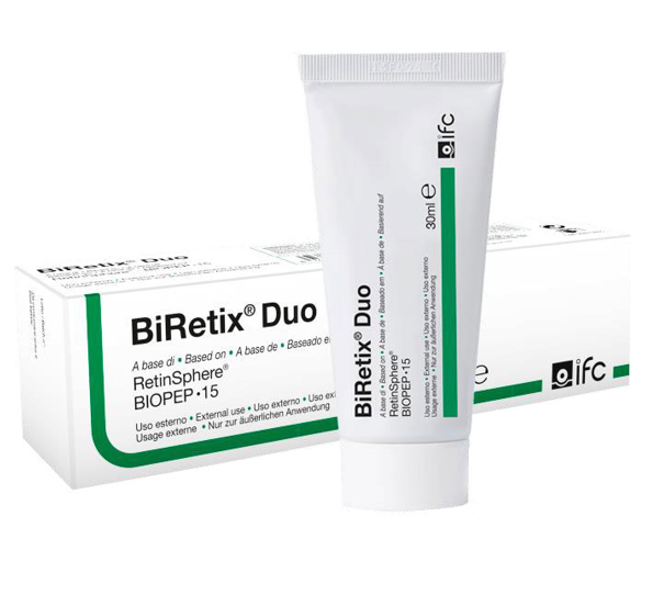 productos-para-el-acne-biretix-mask-duo-farmacia-dermosalud-colombia