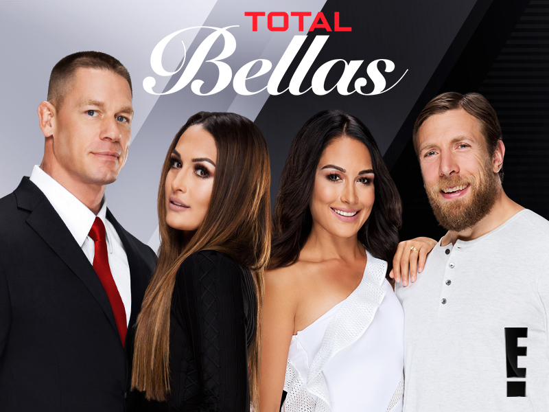 totalbellas-s1-_-e-entertainment-800x600
