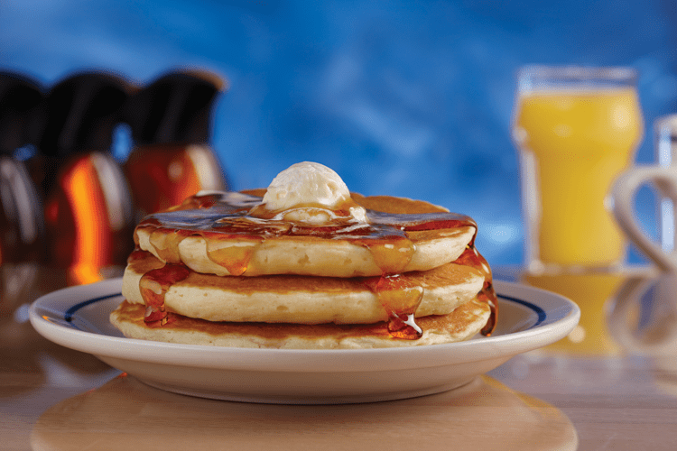IHOP-National-pancake-Day-min