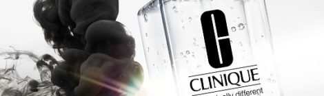 Nuevo Dramatically Different Hydrating Jelly de Clinique
