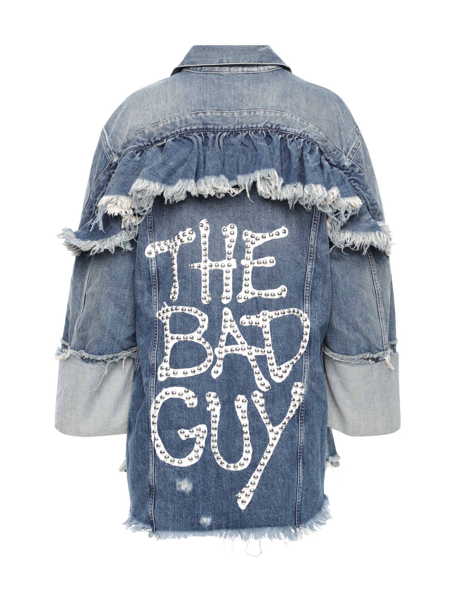 DIESEL HC_THE BAD GUY_00SVDG_0090I_01_BACK.jpg
