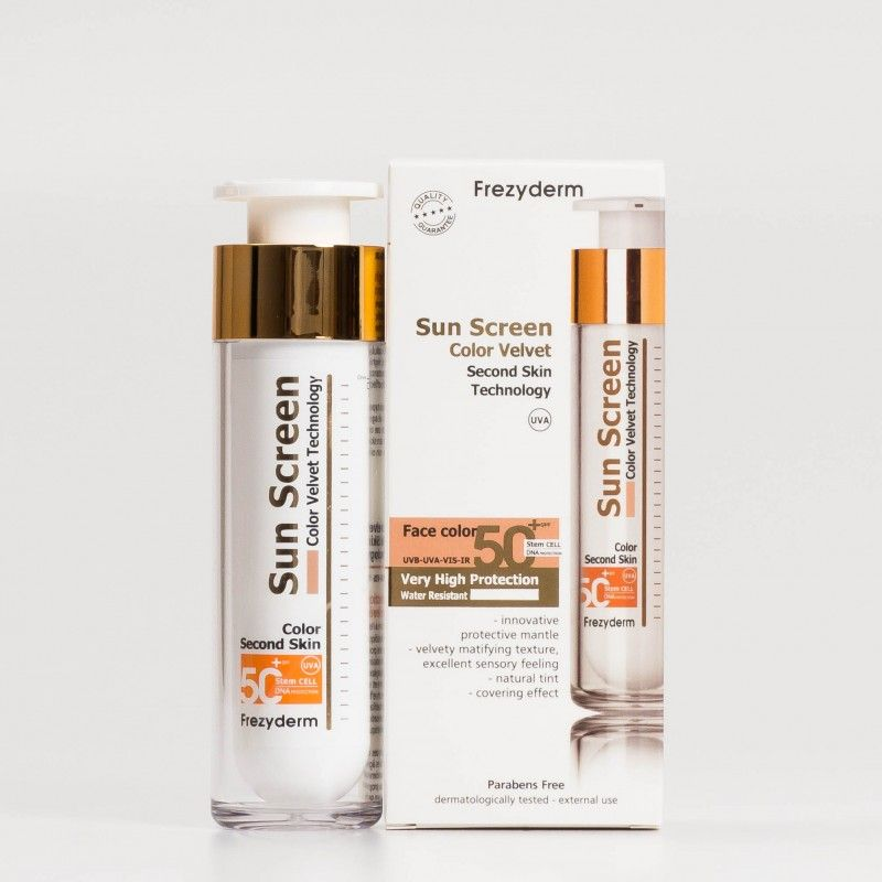 frezyderm-velvet-sunscreen-color