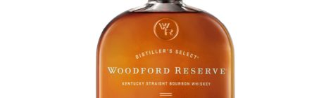 Woodford Reserve & Old Forester los bourbons Premium llegan a México