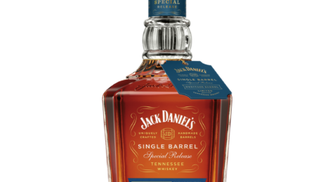 Jack Daniel's presenta Single Barrel Heritage Barrel Tennessee Whiskey
