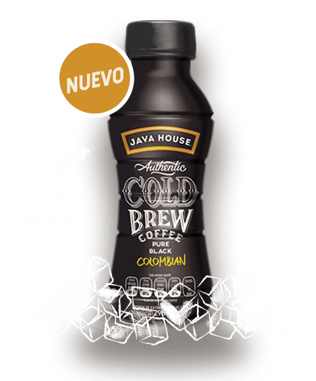 nuevo-java-house-cold-brew-mobile